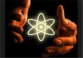 تحقیق درباره قدرت هستهای
