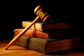 تحقیق درباره قضاوت در اسلام