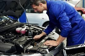 تحقیق درباره قطعات خودرو