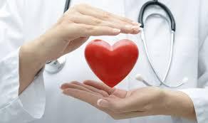 تحقیق درباره قلب و فوايد و مضرات ورزش