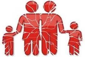تحقیق درباره قیود خانوادگی