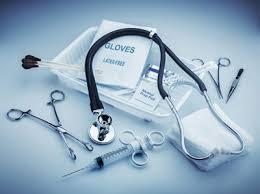 تحقیق درباره کاربرد لیزر در پزشکی