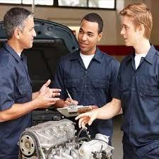 تحقیق درباره کنترل الکترونيکي در خودروها (ECU)