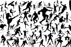 تحقیق درباره کار بصورت مجتمع از یک دیدگاه تربیت بدنی