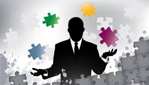 تحقیق درباره کاربرد روشهای CPM ، PERT و GERT در کنترل پروژه و MSP