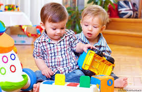 تحقیق درباره گذری بر روانشناسی کودک