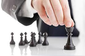 تحقیق درباره مدیریت بازرگانی