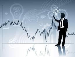 تحقیق درباره مدیریت استراتژیک