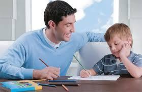 تحقیق درباره مشارکت والدین در فرایند تعلیم و تربیت فرزندان
