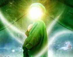 تحقیق درباره معجزات و شواهد صدق پیامبر(ص)