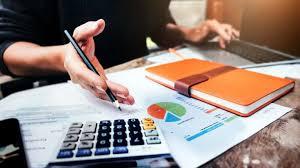 تحقیق درباره مفاهيم حسابداری صنعتی
