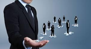 تحقیق درباره مهارتهای نیروی انسانی در سازمانهای امروزی