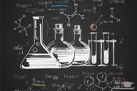 تحقیق درباره مواد اکسید کننده