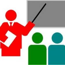 تحقیق درباره مقایسه ارتباطات بین فردی در کلاسهای حضوری و مجازی