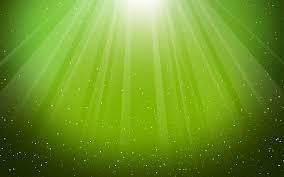 تحقیق درباره منجی موعود در اديان بزرگ الهی
