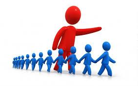 تحقیق درباره نقش مشارکت های همگانی در ارتقای کیفیت مدارس