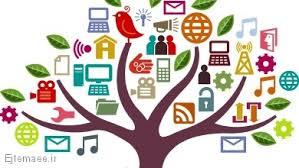 تحقیق درباره نیازهای اجتماعی نوجوانان