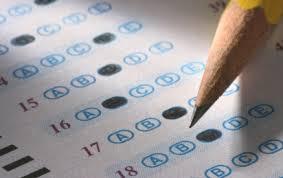 آزمون کنکور کاردانی به کارشناسی