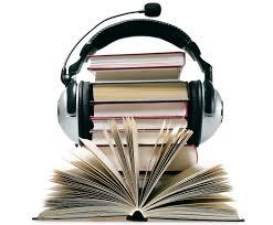 دانلود کتاب صوتی طاعون