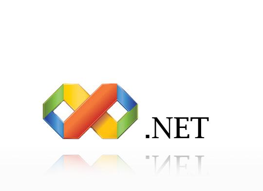 پروژه مدیا پلیر به همراه کد