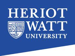 جزوات مهندسی مخازن دانشگاه هریوت وات