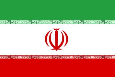 پیشینه پرچم ایران