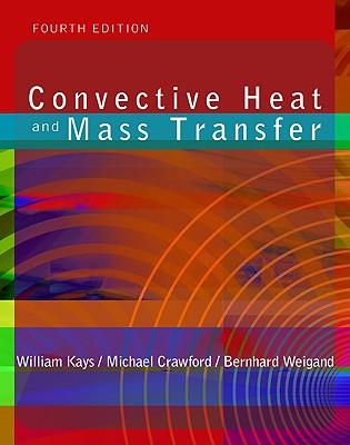 حل المسائل انتقال حرارت جابجایی پیشرفته کیس