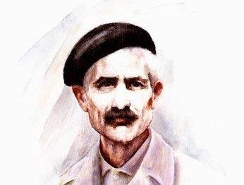 زندگی نامه جلال ال احمد