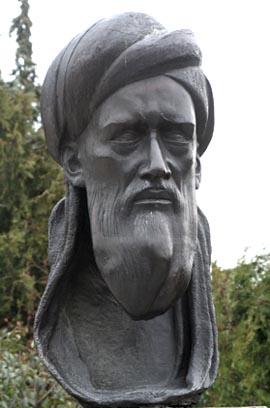 زندگینامه محمد زکریای رازی