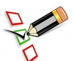 پرسشنامه استاندارد تعارض سازمانی بین فردی