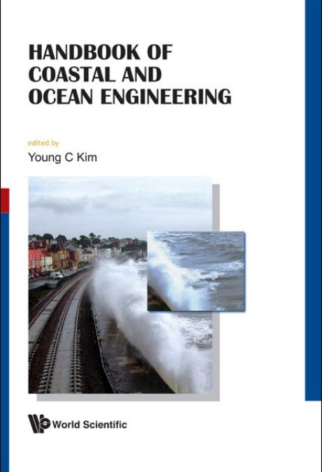 هندبوک مهندسی سواحل و دریایی