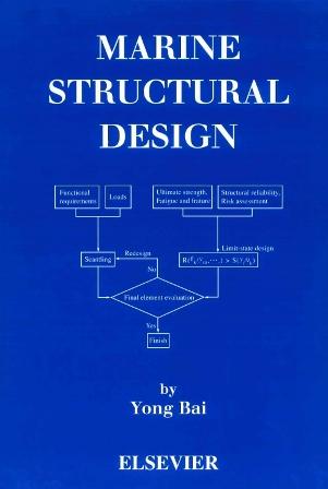 طراحی سازه های دریایی