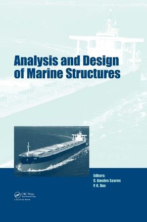 تجزیه و تحلیل و طراحی سازه های دریایی