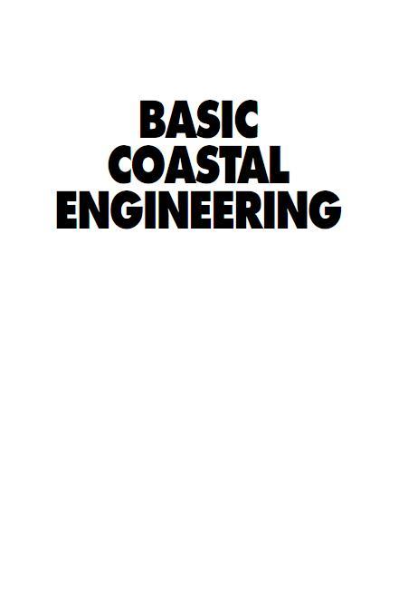 مهندسی سواحل