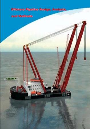 تجزیه و تحلیل طراحی و روش های خط لوله سازه های دریایی