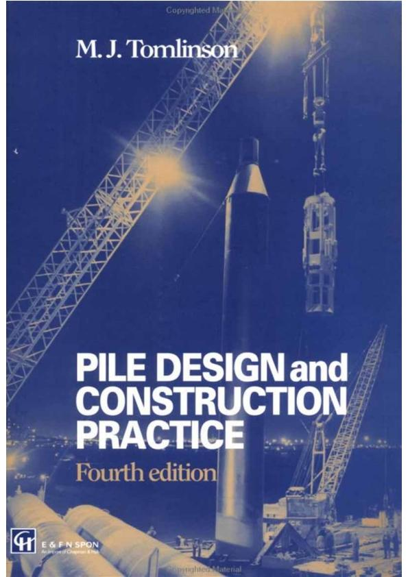 طراحی شمع و عملیات ساخت و ساز
