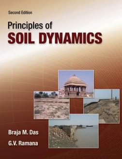 اصول دینامیک خاک