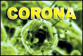 پاورپوینت کرونا ویروس جدید کوئید 19(22 اسلاید جهت ویرایش به نام خود)