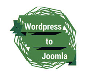 انتقال سایت وردپرسی به جوملا  2.5 و 3.0