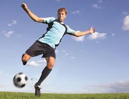 عکسهای زیبای ورزشی
