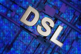 آشنایی با فناوری DSL