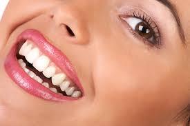 بهداشت و زیبایی دهان و دندان