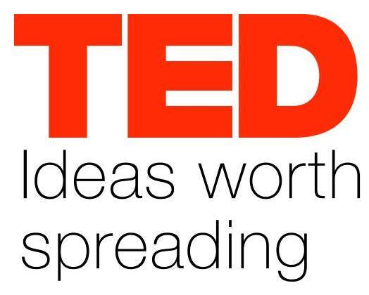 TED 6