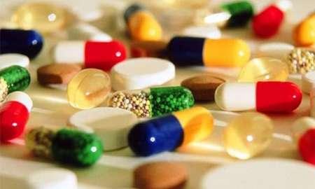 شناخت داروها