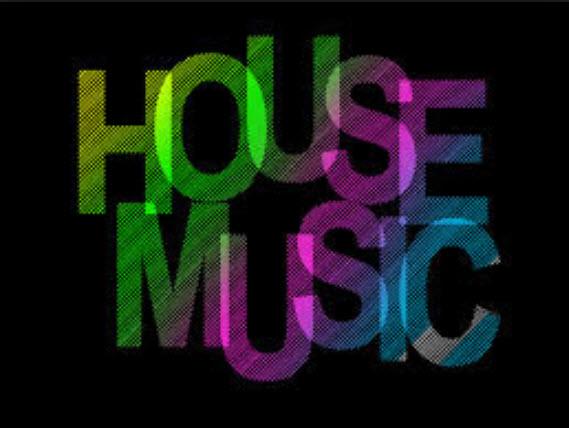 فروش یک آهنگ با پروژه ی اف ال در سبک Bass House