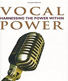 فیلم آموزش حجم دادن و قدرتمند کردن صدای خواننده به زبان فارسی در تمام نرم افزارها
