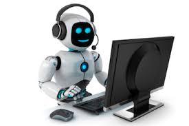 فیلم آموزش_نازک_و_کلفت کردن صدای خواننده و همچنین رباتی_کردن_صدا در اف ال استودیو