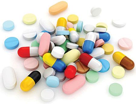 16 داروی مهم قلبی که بهتراست همه درمورد آن بدانیم