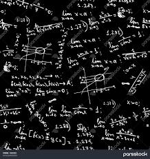 فیزیک را قورت دهید