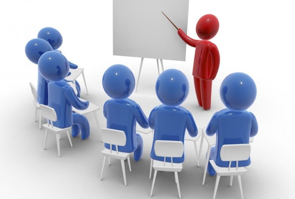 کارنما،طرح درس و کارورزی مقطع ابتدایی